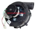 Fasco A209 Furnace Draft Inducer Blower 115V