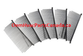 4270 6-Pack Pleat Spacer for 2400 and 5000 Air Cleaner