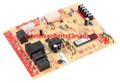 Lennox 30W25 - Ignition Control 24v