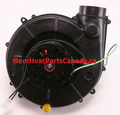 903962 Intertherm Nordyne Miller Inducer Motor 902977