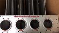 57W86 Lennox Heat Exchanger R40654-003