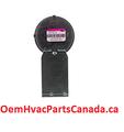 42-24195-03 Rheem Pressure Switch