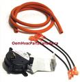 Rheem 42-24194-82 Furnace Pressure Switch .30wc