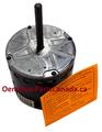 HD44AE156 Direct Drive Blower Motor