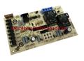 York Heat Control Board 031-01264-002