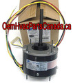 Universal Air Conditioner Condesor FAN MOTOR 1/4 HP 230 Volt FSE1026SV1 F48AB18A01 Canada