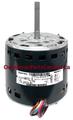 51-24272-01 Rheem Blower Motor