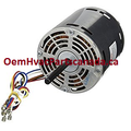 51-25023-01 Rheem Blower Motor