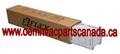 OEM Genuine Carrier Part # EXPXXFIL0016 Merv 10 15x25