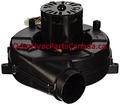 Trane Inducer Motor BLW00879