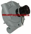 Vent/Inducer Goodman Motor – B1859001S Used with Goodman, Amana, Janitrol Furnace Motor B1859002