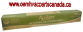 Aprilaire 413 Replacement Filter - fits 2400, 2410, 4400 Media Air Filter MERV 13