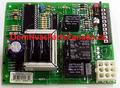 Venmar Circuit Board 60809