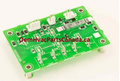 Carrier Circuit Board HK35AC005