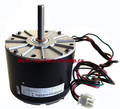York Condenser Motor S1-02426020700