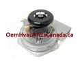 Goodman B4059000S Inducer Fan Motor