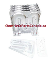 ICP Heat Exchanger 1014491