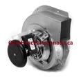 Fasco A160 Goodman Furnace Draft Inducer Blower 20044401