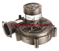 Fasco A189 Goodman Draft inducer motor