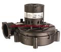 Fasco A280 Goodman Furnace Draft Inducer Blower Motor