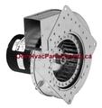 Fasco A282 Goodman Inducer Motor B18590505