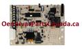 12W64 - Lennox Control Board R47584-001