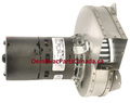 Goodman 7021-8656 Fasco A162 Inducer motor