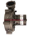 Goodman 7021-8730 Furnace Draft Inducer A283