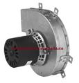 Goodman Furnace 7021-9227 Draft Inducer Motor A284