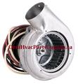 Lennox 67M64 Combustion Air Inducer Motor Kit 24L01
