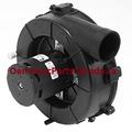 Lennox 48L96 Furnace Draft Inducer Vent Motor