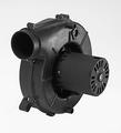 Fasco A242 Rheem Rudd Furnace Inducer Motor 70-22436-01