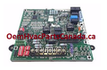 Carrier Circuit Board HK48532