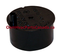oem_carrier_cap__41527.1510253428.120.120?c=2 buy furnace carrier parts in canada  at readyjetset.co