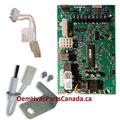 KIT15815 Trane ignitor and control board kit