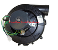 Lennox  Combustion Air Blower Assembly