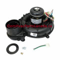 ICP Inducer Housing Kit