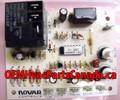 NEW Lennox Pulse Furnace 53K80 LB-90157 Fan Timer Kit