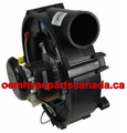 Genuine Vent/Inducer Motor – 0171M00000S Goodman/Amana/Janitrol