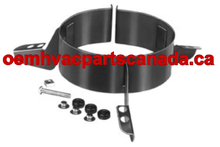 """56 FRAME BELLY BAND 92-A8555 5.5"""" Diameter"""