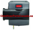 Honeywell TrueEASE Humidifier HE100C1001 12 Gal/Day