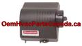 Goodman Flow-Thru Bypass Humidifier HE17M 18 gal/day HUM-LFTBP