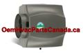 Lennox; Bypass Humidifier 12 Gallon HCWB3-12K