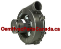 Genuine Lennox Replacement Inducer Motor. 68K21, LB-65734G