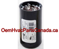 Start Capacitor 145-175 MFD 330V P281-1456 Totline Carrier Bryant