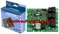 ICM280 - Goodman B18099-06/08/10/13/13S Furnace Board