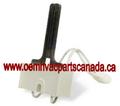 25N40 Hot Surface Ingitor 767A-371 (41-402)
