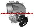 Fasco A051 Inducer Motor 1013833