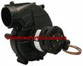 FB-RFB142 Rotom Inducer Motor Rheem/Ruud 7062-1881