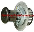 FB-RFB212 Rotom Inducer Motor Carrier HC21ZE117-13